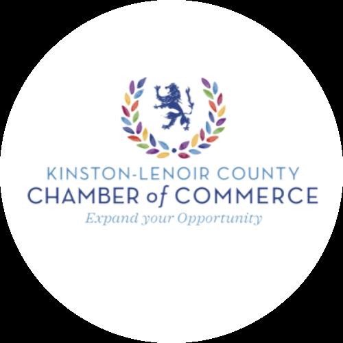 kinston lenoir chamber of commerce 2