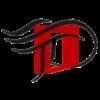 Perfecting Destiny Logo